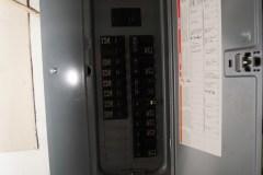 DSC05787