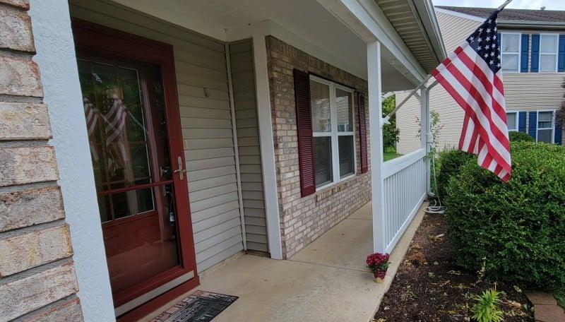 goodall-porch