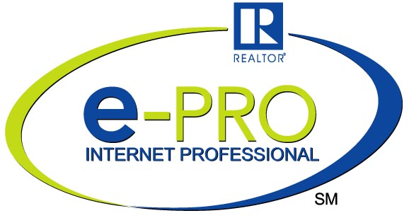 Why Use an e-PRO®?