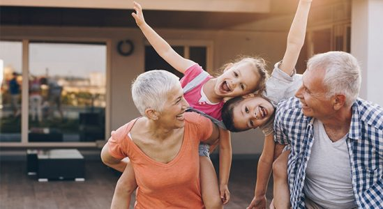 What to Consider When Choosing Your Home To Retire In  Simplifying The Market